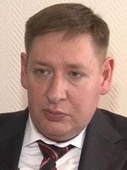Александр Пинский