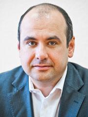 Сергей Шерстобитов
