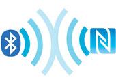 NFC: бизнес-ценность для телекома