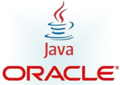 Какое будущее Oracle готовит для Java?