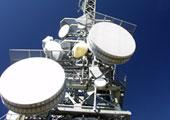 Российское телеком-оборудование: спроса не будет без господдержки