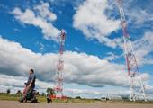 Не только Азия: российские телеком-операторы осваиваются за границей