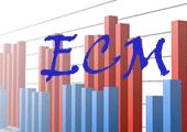 Рынок ECM: объем, динамика, структура