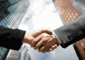M&A в телекоме: главные сделки