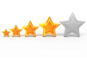 Рейтинг CNews Telecom 2012: ремиссия после затяжной болезни