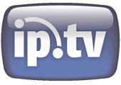 IPTV-законы: бег с препятствиями