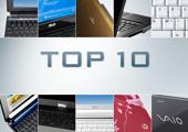 Рунет: 10 главных трендов