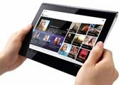 Мобильные устройства: лидируют планшеты