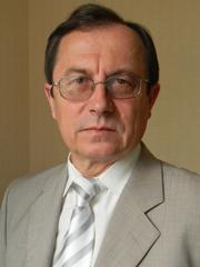 Николай Ангелов