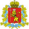 МИАЦ Владимирской области