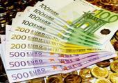 Немецкие «айтишники» ищут защиты у россиян