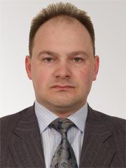 Евгений Жарчинский