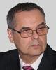 Владимир Дудченко