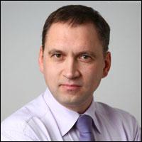 Гнездилов Андрей Николаевич