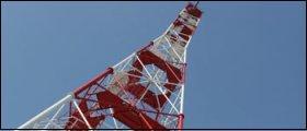 Российские тарифы на LTE ниже американских