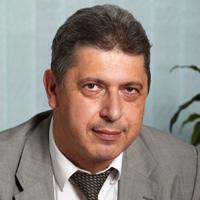 Любинский Александр Валерьевич