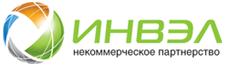 www.invel.ru