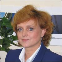 Лозовая Екатерина Александровна