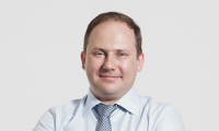 Григорий Низовский: Acer идет в премиум-сегмент