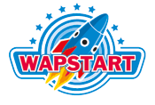 WapStart. Мобильная реклама, продвижение мобильных приложений