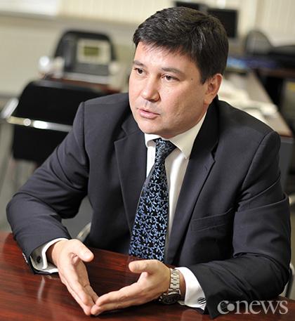Генеральный директор оао газпром