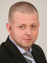 Сергей Фишкин