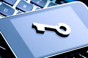 Обзор: Средства защиты информации и бизнеса 2012