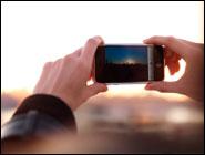 Новая система навигации: вместо спутников фотографии