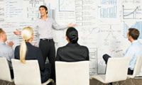 """""""Строим открыто"""": к чему привели разработчика СЭД разговоры с сообществом"""