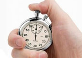 Время ввода и верификации документов в операционном зале в офисах Пробизнесбанка сокращено более чем на 2 часа