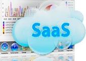 Российский рынок готовится к SaaS