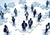 Маркетинг: комплексный подход