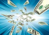 Законы стимулируют инвестировать в ИТ-инфраструктуру