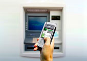 Банкам угрожают операторы в битве за мобильные платежи