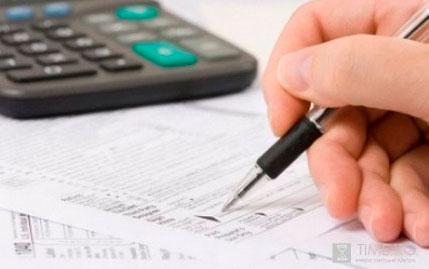 Бюджетные трансформации ИТ в банках