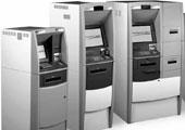 Сети банкоматов: правила комфортного обслуживания
