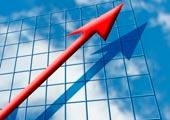 Мировой рынок SaaS: от иллюзий к трезвому расчету