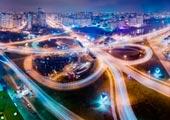 ИКТ-решение транспортных проблем
