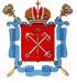Комитет по информатизации и связи правительство Санкт-Петербурга