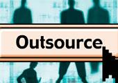 Аутсорсинг в госсекторе: мнение провайдеров