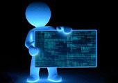 Что такое ИКТ-аутсорсинг?