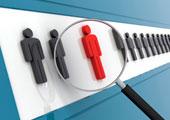 Государство и ИКТ-аутсорсинг: заказчик или аутсайдер?