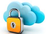 Кто гарантирует неприкосновенность облаков?