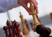Государство и аутсорсинг: тот, кто играет по правилам, выигрывает