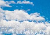 Развитие облаков ведет к сокращению внутреннего ЦОДостроения