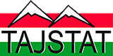 Агентство по статистике при президенте республики Таджикистан