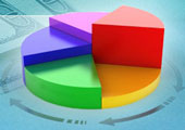CNews Tenders: 100 крупнейших тендеров в сфере ИКТ в федеральных госструктурах России по итогам 2011 г.