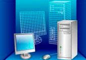 Виртуализация доберется до СХД и десктопов через пару лет