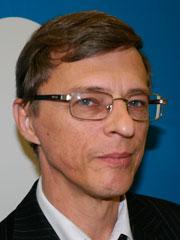 Виктор Дурыгин