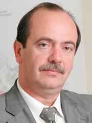 Михаил Грейдин